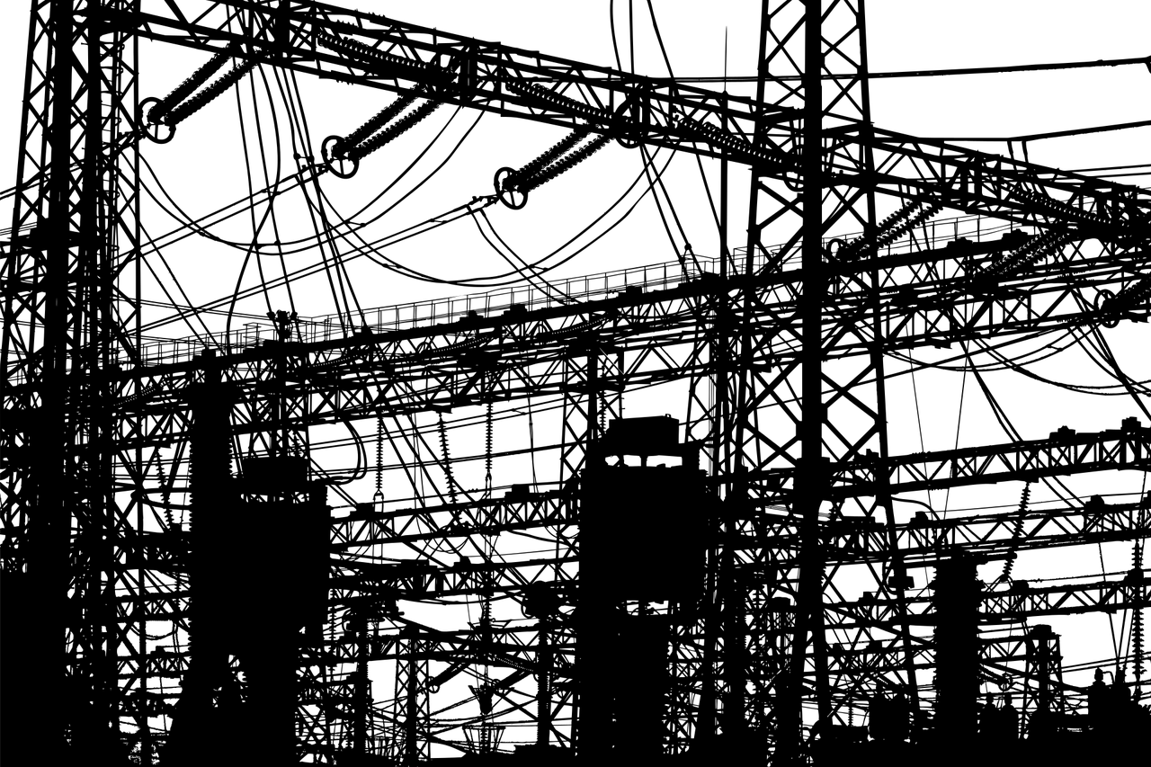 Измерение сопротивления изоляции - проверка состояния электрических сетей.